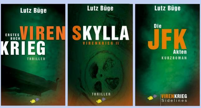 Bestellbare Romane 2017 klein