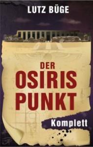 Cover Osiris Komplett klein