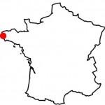 Camaret-sur-Mer-001