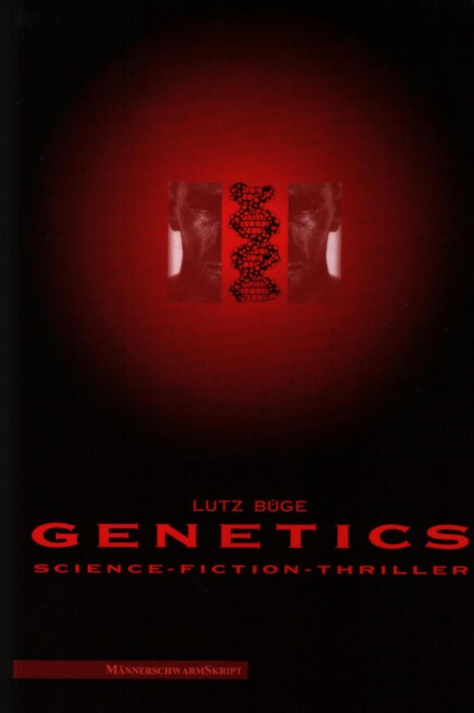 Genetics 1999