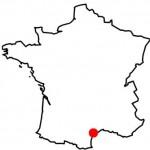 Marseillan-001