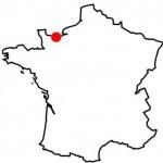 Saint Aubin
