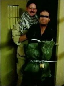 Abu Ghuraib