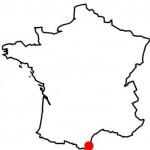 Le Boulou