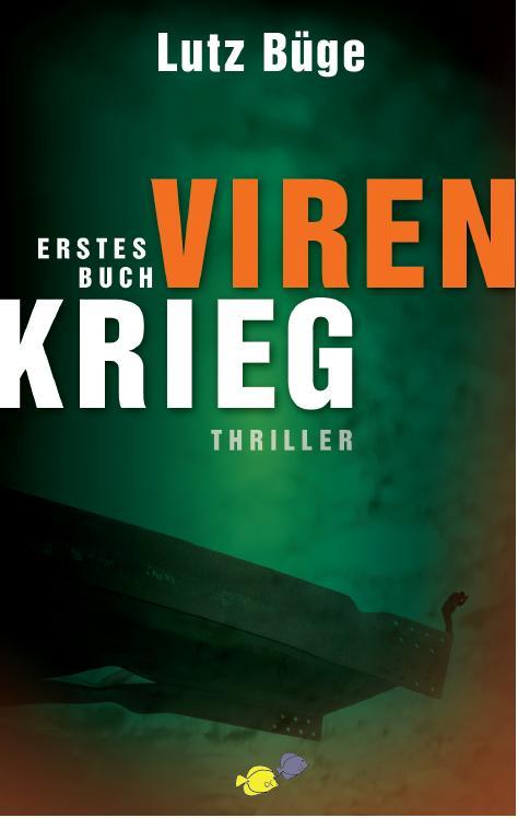 Virenkrieg Cover 001