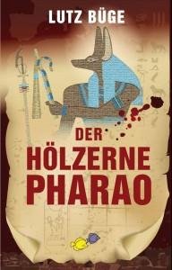 hoelzerner_pharao1mFischen (2)