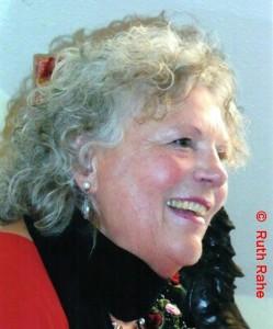 Ruth Rahe 2