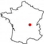 Montceaux-l-Etoile