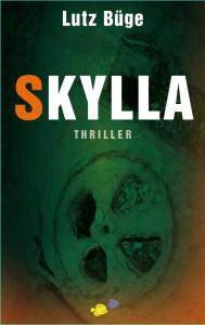 Skylla 1