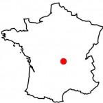 Ebreuil