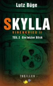 Skylla 2