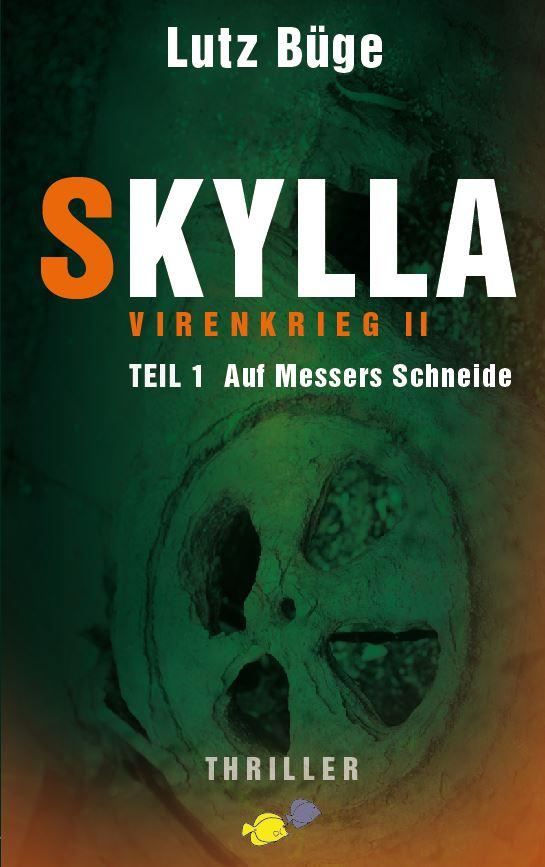 Skylla D (2)