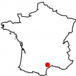 Clermont Herault
