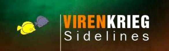 sidelines-logo-neu-vom-cover