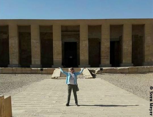 carmen vor tempel