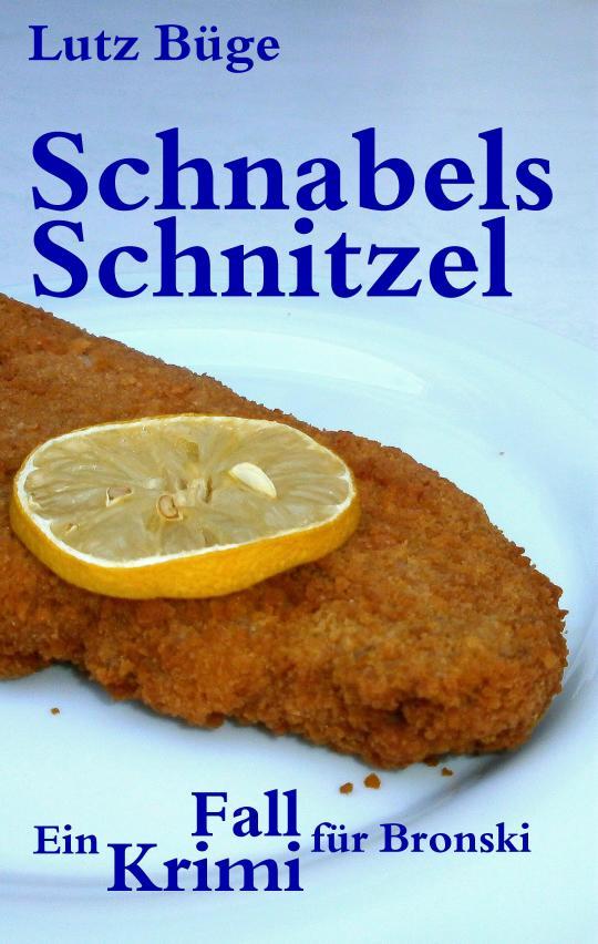 Schnitzel Cover 008 klein