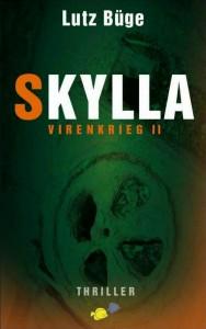 Virenkrieg 2 Skylla