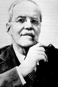 Dulles Allen