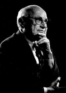 Friedman 2